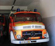 Blog-voyage-lisbonne-portugal-b-135
