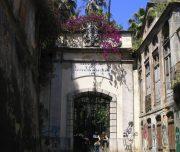 Blog-voyage-lisbonne-portugal-b-137