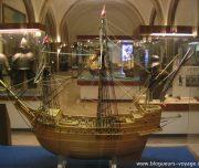 Blog-voyage-lisbonne-portugal-b-39
