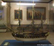 Blog-voyage-lisbonne-portugal-b-41