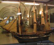 Blog-voyage-lisbonne-portugal-b-42