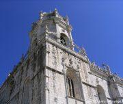 Blog-voyage-lisbonne-portugal-b-5