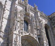 Blog-voyage-lisbonne-portugal-b-7
