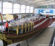Blog-voyage-lisbonne-portugal-b-70