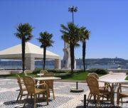 Blog-voyage-lisbonne-portugal-b-76