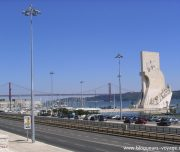 Blog-voyage-lisbonne-portugal-b-79