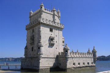 Blog-voyage-lisbonne-portugal-b-85