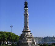 Blog-voyage-lisbonne-portugal-b-91