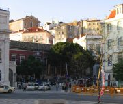 Blog-voyage-lisbonne-portugal-b-97
