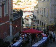 Blog-voyage-lisbonne-portugal-b-99