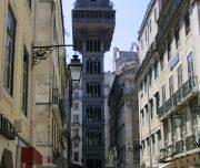 Blog-voyage-lisbonne-portugal-c-1