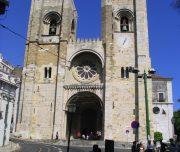 Blog-voyage-lisbonne-portugal-c-3