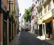 Blog-voyage-lisbonne-portugal-d-10