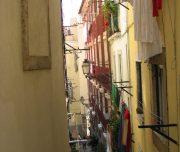Blog-voyage-lisbonne-portugal-d-12