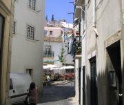 Blog-voyage-lisbonne-portugal-d-13