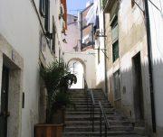 Blog-voyage-lisbonne-portugal-d-14