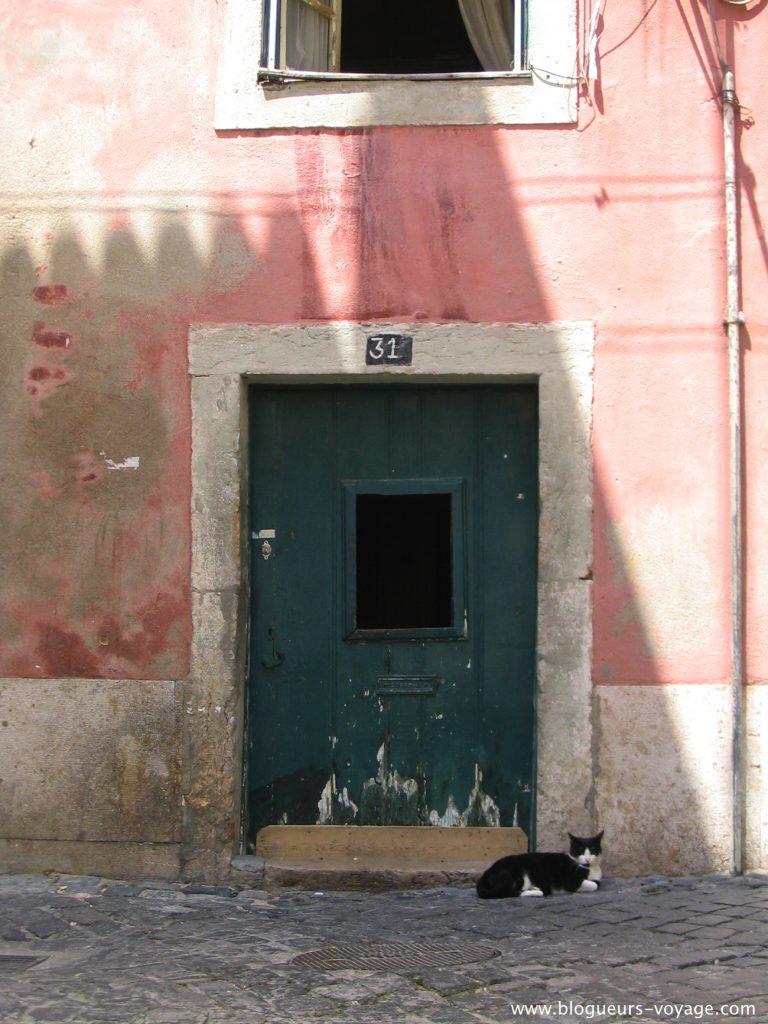 Blog-voyage-lisbonne-portugal-d-15