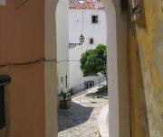 Blog-voyage-lisbonne-portugal-d-16