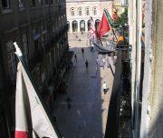 Blog-voyage-lisbonne-portugal-d-24