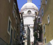 Blog-voyage-lisbonne-portugal-d-8