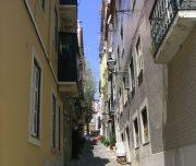 Blog-voyage-lisbonne-portugal-d-9