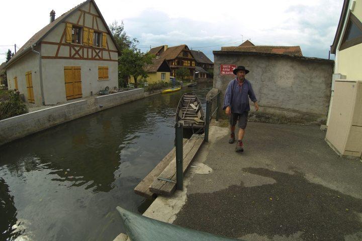 balade-barque-grand-ried-alsace-7