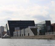 blog-voyage-copenhague-kobenhavn-danemark-102
