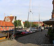 blog-voyage-copenhague-kobenhavn-danemark-104