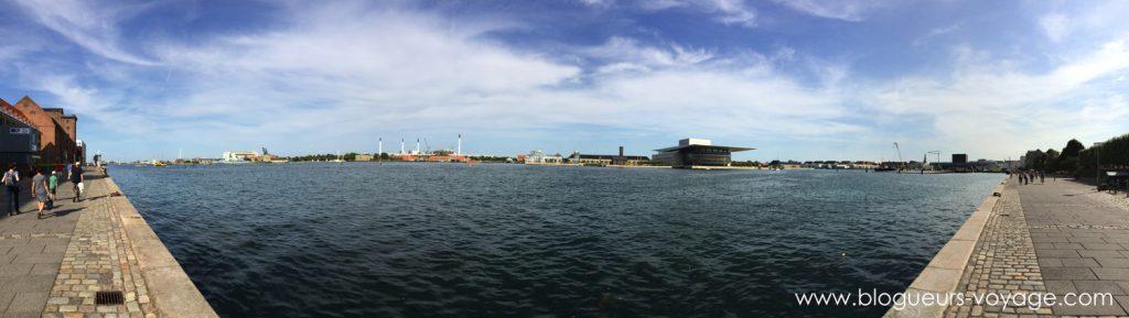 blog-voyage-copenhague-kobenhavn-danemark-17