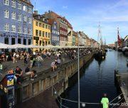 blog-voyage-copenhague-kobenhavn-danemark-19