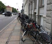 blog-voyage-copenhague-kobenhavn-danemark-25