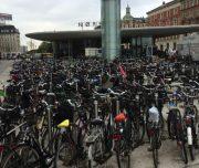 blog-voyage-copenhague-kobenhavn-danemark-26
