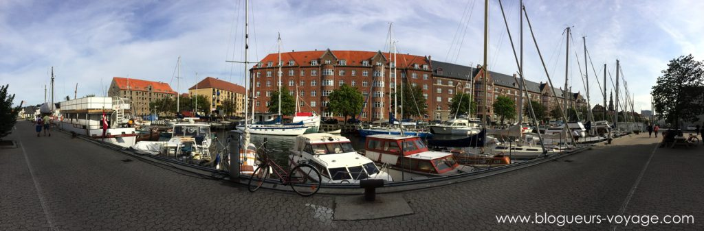 blog-voyage-copenhague-kobenhavn-danemark-28