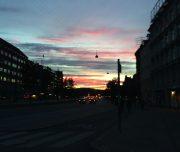 blog-voyage-copenhague-kobenhavn-danemark-31