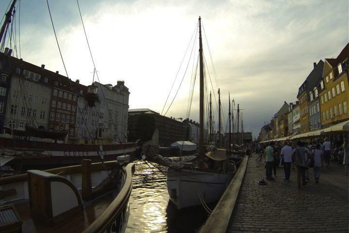 blog-voyage-copenhague-kobenhavn-danemark-5