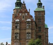 blog-voyage-copenhague-kobenhavn-danemark-50