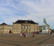 blog-voyage-copenhague-kobenhavn-danemark-54