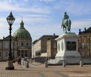 blog-voyage-copenhague-kobenhavn-danemark-56