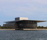blog-voyage-copenhague-kobenhavn-danemark-60