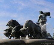 blog-voyage-copenhague-kobenhavn-danemark-62