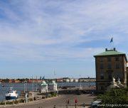 blog-voyage-copenhague-kobenhavn-danemark-65