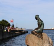 blog-voyage-copenhague-kobenhavn-danemark-67