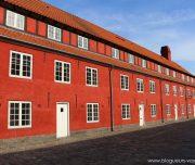 blog-voyage-copenhague-kobenhavn-danemark-68