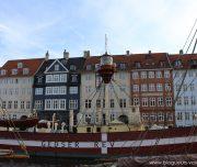 blog-voyage-copenhague-kobenhavn-danemark-73