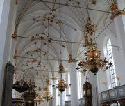 blog-voyage-copenhague-kobenhavn-danemark-80