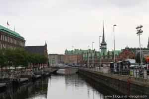 blog-voyage-copenhague-kobenhavn-danemark-82
