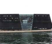 blog-voyage-copenhague-kobenhavn-danemark-91