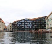 blog-voyage-copenhague-kobenhavn-danemark-92