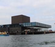 blog-voyage-copenhague-kobenhavn-danemark-93