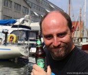 blog-voyage-copenhague-kobenhavn-danemark-94